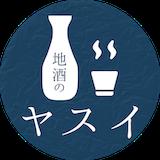 日本酒、地酒、焼酎、ビワミンの販売 地酒のヤスイ(京都)