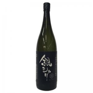 銀シャリ 特別純米 1,800ml