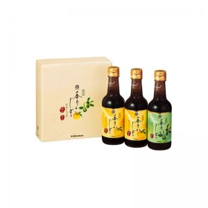 香りのしずくSP240 〜完全予約 〆9/18(金)〜
